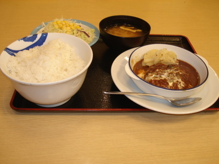 matsuya-brown-cheese-sauce-hambarg3.jpg