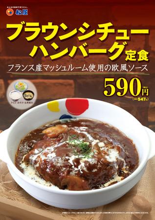 matsuya-brownstew-hunbarg150115.jpg