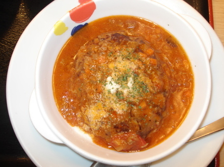 matsuya-koumiyasai-meatsauce-hamburg-141031-5.jpg