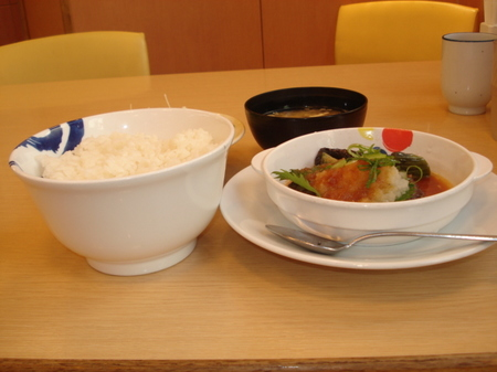 matsuya-wafuoroshi-hamburg2.jpg