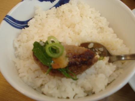 matsuya-wafuoroshi-hamburg6.jpg