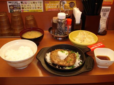 sgust-oroshi-ponsu-hamburg1.jpg