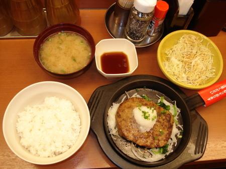 sgust-oroshi-ponsu-hamburg2.jpg
