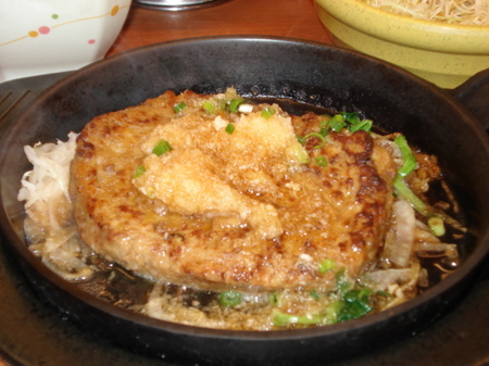 sgust-oroshi-ponsu-hamburg4.jpg