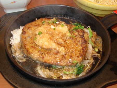 sgust-oroshi-ponsu-hamburg5.jpg