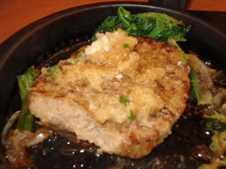 sgust-oroshi-ponsu-hamburg6.jpg